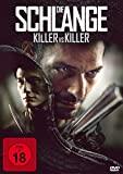 die-schlange-–-killer-vs.-killer-(film):-stream-verfuegbar?