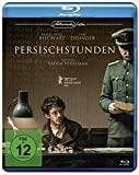 persischstunden-(film):-stream-verfuegbar?