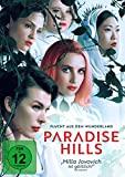 paradise-hills-(film):-stream-verfuegbar?