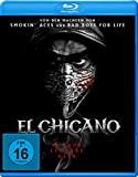 el-chicano-(film):-stream-verfuegbar?