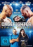 cagefighter:-worlds-collide-(film):-stream-verfuegbar?