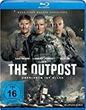 the-outpost-–-ueberleben-ist-alles-(film):-stream-verfuegbar?