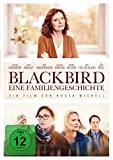 blackbird-–-eine-familiengeschichte-(film):-stream-verfuegbar?
