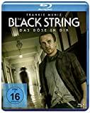 the-black-string-–-das-boese-in-dir-(film):-stream-verfuegbar?