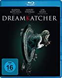 dreamkatcher-(film):-stream-verfuegbar?