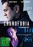 cronofobia-(film):-stream-verfuegbar?