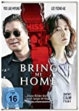 bring-me-home-(film):-stream-verfuegbar?