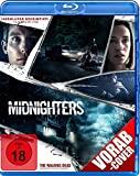 midnighters-(film):-stream-verfuegbar?