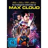 the-intergalactic-adventures-of-max-cloud-(film):-stream-verfuegbar?