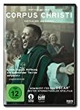 corpus-christi-(film):-stream-verfuegbar?
