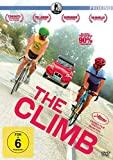 the-climb-(film):-stream-verfuegbar?