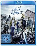 x-men:-the-new-mutants-(film):-stream-verfuegbar?