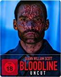 bloodline-(film):-stream-verfuegbar?