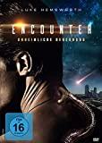 encounter-–-unheimliche-begegnung-(film):-stream-verfuegbar?