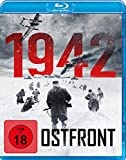 1942:-ostfront-(film):-stream-verfuegbar?