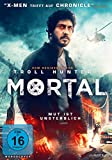 mortal-–-mut-ist-unsterblich-(film):-stream-verfuegbar?