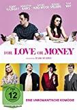 for-love-or-money-(film):-stream-verfuegbar?