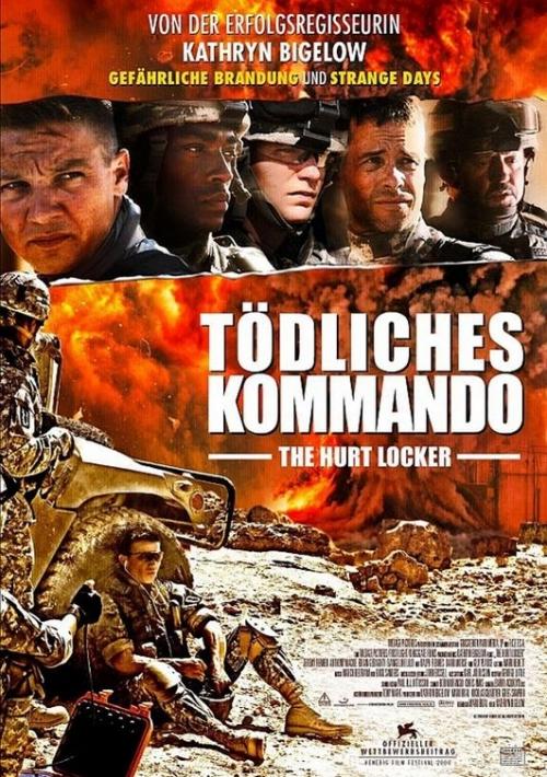 toedliches-kommando-–-the-hurt-locker-(film):-stream-verfuegbar?