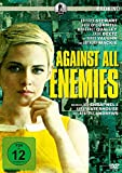 jean-seberg-–-against-all-enemies-(film):-stream-verfuegbar?
