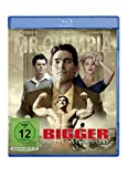 bigger-–-die-joe-weider-story-(film):-stream-verfuegbar?