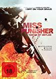 miss-punisher-–-rache-ist-zeitlos-(film):-stream-verfuegbar?
