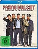 faking-bullshit-–-krimineller-als-die-polizei-erlaubt!-(film):-stream-verfuegbar?