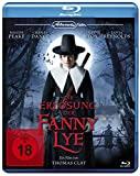 die-erloesung-der-fanny-lye-(film):-stream-verfuegbar?