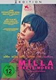 milla-meets-moses-(film):-stream-verfuegbar?
