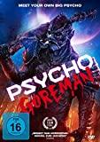 psycho-goreman-(film):-stream-verfuegbar?