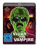 vidar-the-vampire-(film):-stream-verfuegbar?
