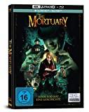 the-mortuary-–-jeder-tod-hat-eine-geschichte-(film):-stream-verfuegbar?