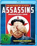 assassins-–-brudermord-in-kuala-lumpur-(film):-stream-verfuegbar?