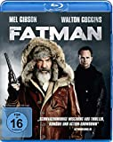 fatman-(film):-stream-verfuegbar?