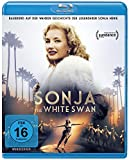 sonja:-the-white-swan-(film):-stream-verfuegbar?