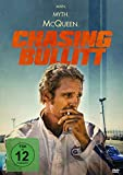 chasing-bullitt-–-man-myth-mcqueen.-(film):-stream-verfuegbar?