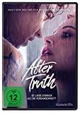 after-truth-(film):-stream-verfuegbar?