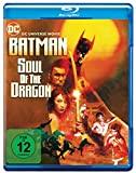 batman:-soul-of-the-dragon-(film):-stream-verfuegbar?
