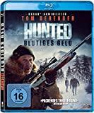 hunted-–-blutiges-geld-(film):-stream-verfuegbar?