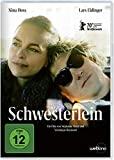 schwesterlein-(film):-stream-verfuegbar?