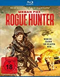 rogue-hunter-(film):-stream-verfuegbar?