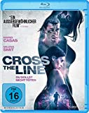 cross-the-line-–-du-sollst-nicht-toeten-(film):-stream-verfuegbar?