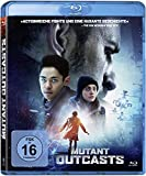 mutant-outcasts-(film):-stream-verfuegbar?