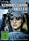 kommissarin-heller:-panik-(film):-stream-verfuegbar?