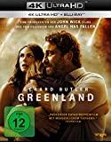 greenland-(film):-stream-verfuegbar?