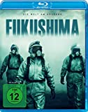 fukushima-(film):-stream-verfuegbar?