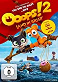 ooops!-land-in-sicht-(film):-stream-verfuegbar?
