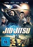 jiu-jitsu-(film):-stream-verfuegbar?