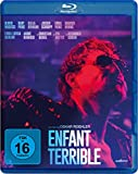 enfant-terrible-(film):-stream-verfuegbar?