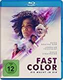 fast-color-–-die-macht-in-dir-(film):-stream-verfuegbar?