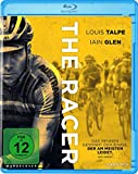 the-racer-(film):-stream-verfuegbar?